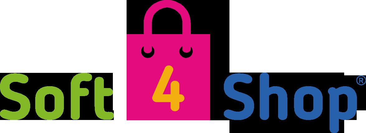 Soft4Shop | Software para tiendas | Gestión completa | TPV | Enlace con Tienda Online | Control Stock Tablet | Personal Shopper